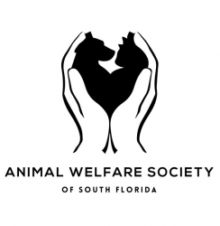 Animal Welfare Society of South Florida Inc.